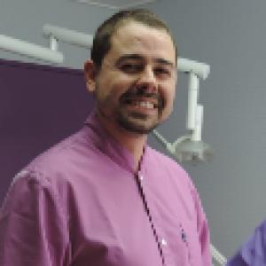Pablo ALVAREZ JUNCO